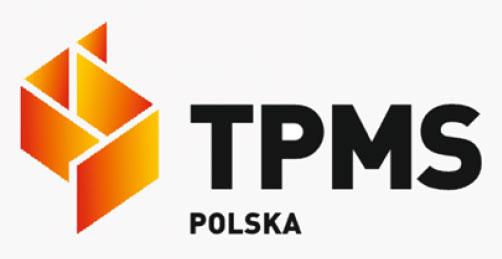 TPMS Polska