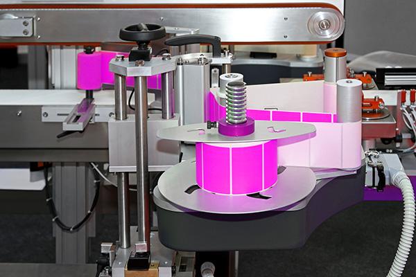 Label-Machine-600w