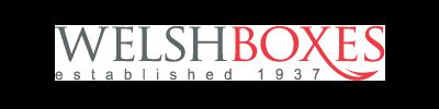 welsh-boxes-logo-padding