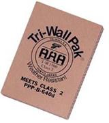 Tri-Wall Pak