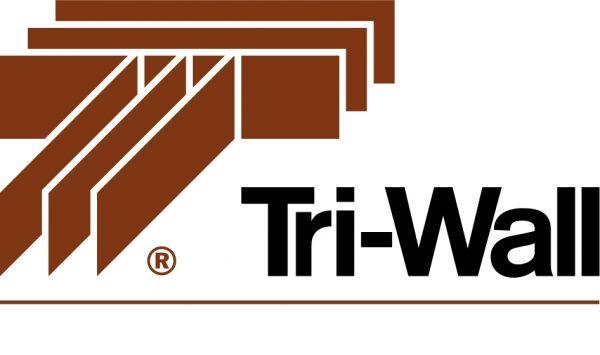 Tri-Wall Logo