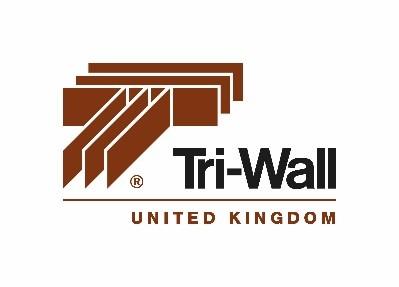 TWUK new logo