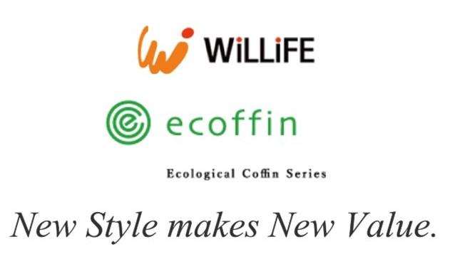 WiLLiFE logo