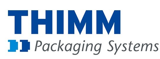 THIMM logo